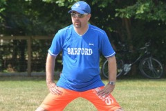 Barford6A_Side_2018_1-2018-07-16-13-46-57